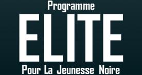 ELITE Programme