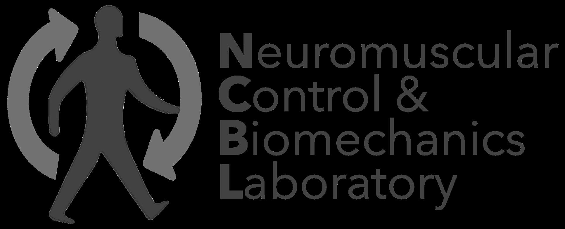 2 - NCBL_Rouhani Logo