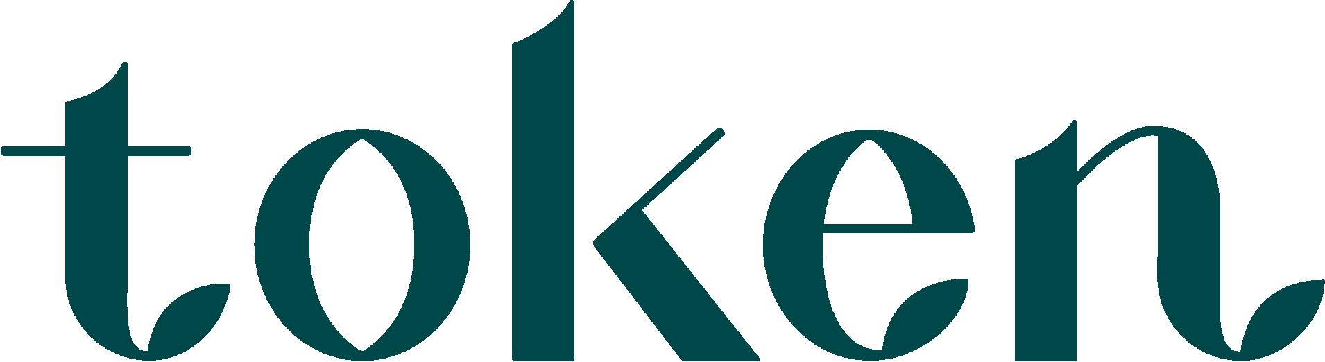 6 - Token_Logo